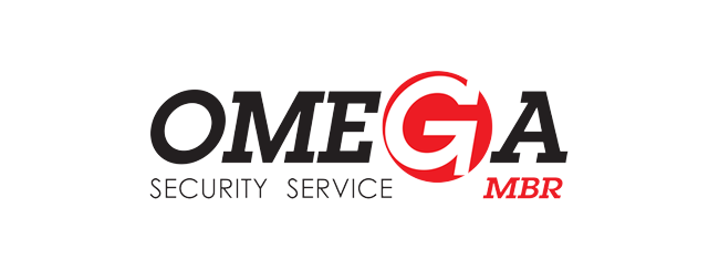 Omega Security M.B.R.